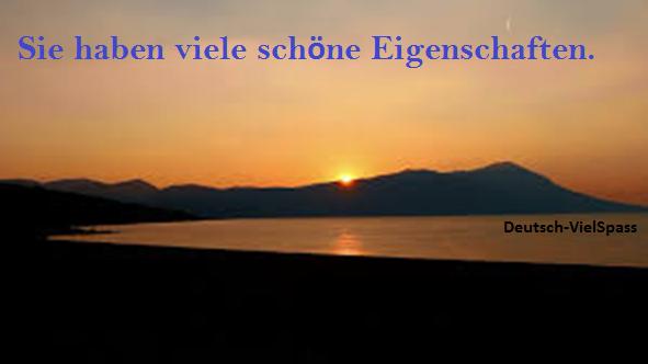 čpiouizftzg - Deutsch Lernen mit Sätze