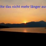06.08 1 150x150 - Deutsch Lernen mit Sätze
