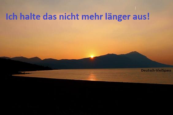 06.08 1 - Deutsch Lernen mit Sätze
