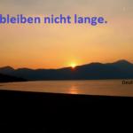 06.08 150x150 - Deutsch Lernen mit Sätze