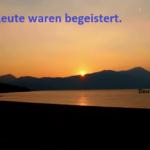 06.08 2 150x150 - Deutsch Lernen mit Sätze