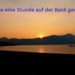 06.08 4 150x150 - Deutsch Lernen mit Sätze
