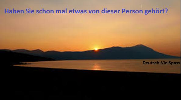 07.09 1 - Deutsch Lernen mit Sätze