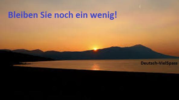 35685 - Deutsch Lernen mit Sätze