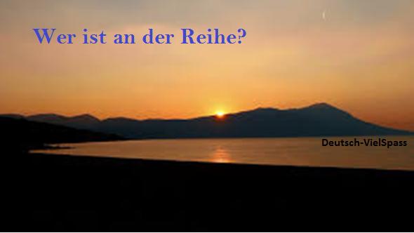 3658489 - Deutsch Lernen mit Sätze