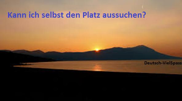kizg - Deutsch Lernen mit Sätze