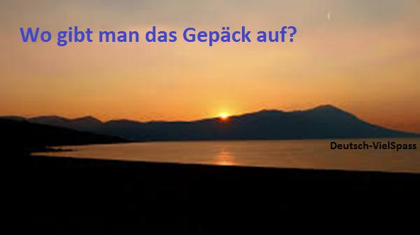 lkjughz - Deutsch Lernen mit Sätze