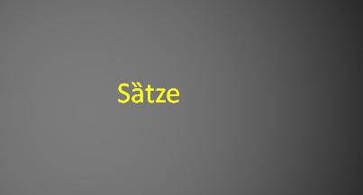 lougif - Deutsch Lernen mit Sätze