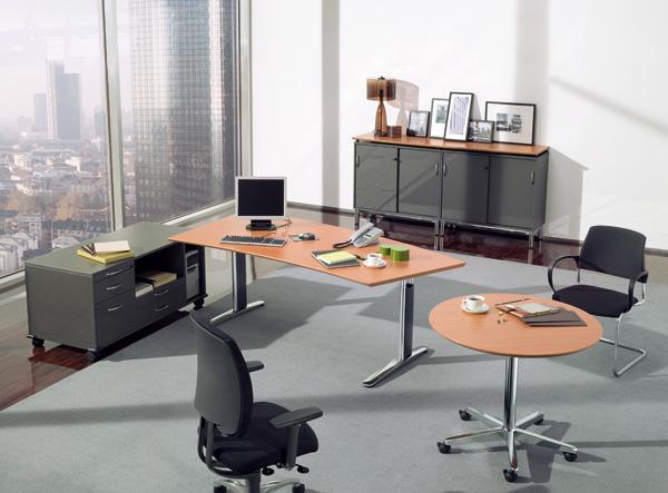 34t3tz - das Büro