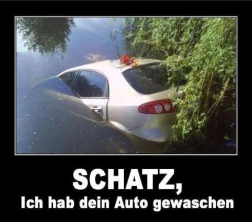 BERBE - Schatz