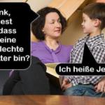 izutdizo 150x150 - Deutsch Lernen mit Sätze