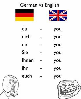 5 1 - Deutsch/Englich