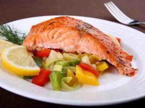 7 gesunde Mittagessen 2 300x224 - Mahlzeiten in Deutschland