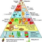 ernc3a4hrungs pyramide 150x150 - Symptome