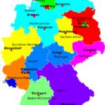 karte deutschland bundeslaender und hauptstaedte pdf word kostenlos 2014 1 150x150 - Niveau B1-B2