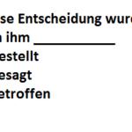 654 150x150 - Deutsch Lernen mit Sätze