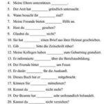icvolb 150x150 - Deutsch Lernen mit Sätze