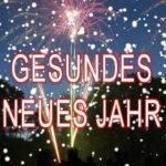 rzdtufziguohipj 150x150 - Deutsch Lernen mit Sätze