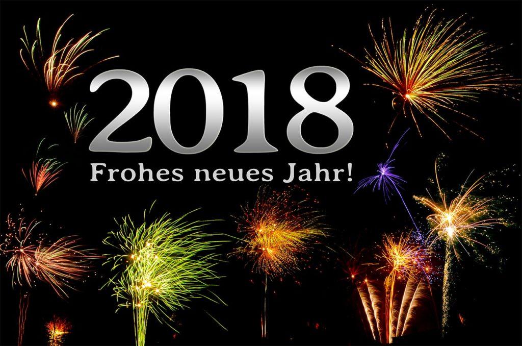xztcufzvigoipš 1024x678 - Frohes neues Jahr!