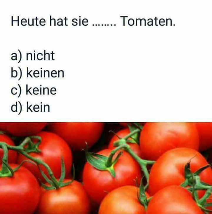 26241361 534642800244381 1102262237 n - Tomaten