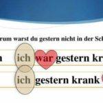 26553131 534642900244371 2129213526 n 150x150 - Wörter und Wendungen (100-200)