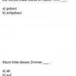 Inked27042674 542577372784257 1983784273 n LI 3 150x150 - der Wecker klingelt.