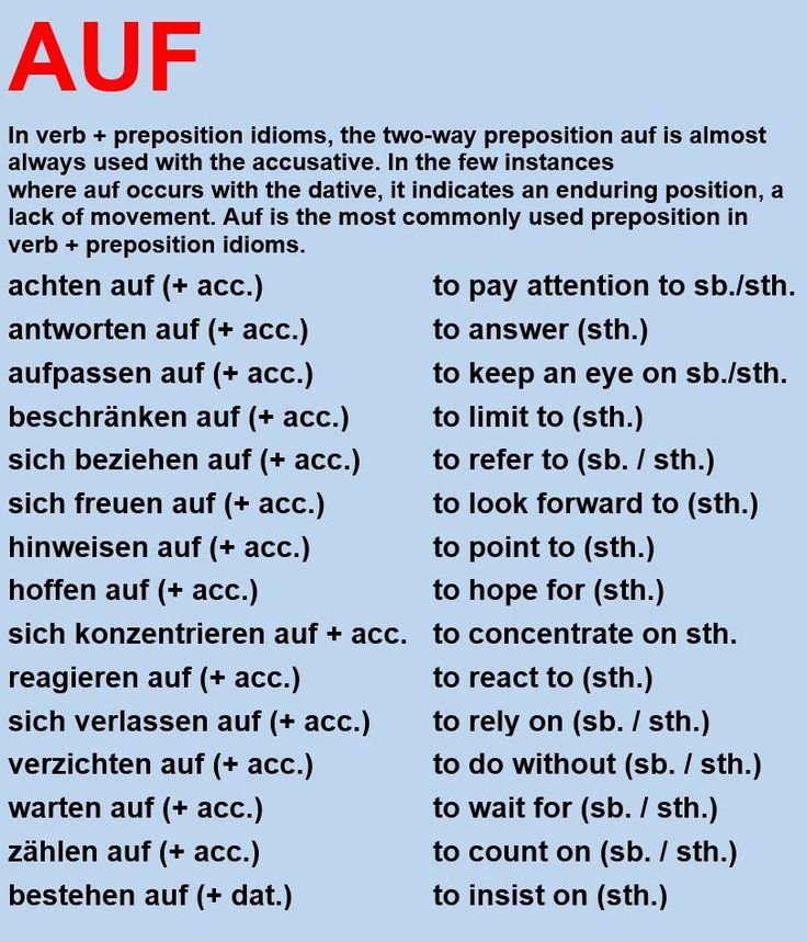 aq3tnq3n - AUF
