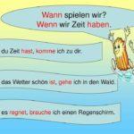 1212121212121 150x150 - Deutsch Grammatik