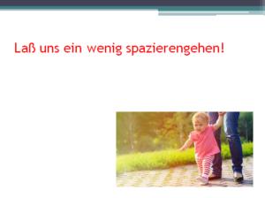 2154646 300x224 - Deutsch Lernen mit Sätze