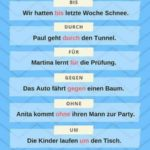 28313096 557384867970174 640512526 n 150x150 - Deutsch Lernen mit Sätze