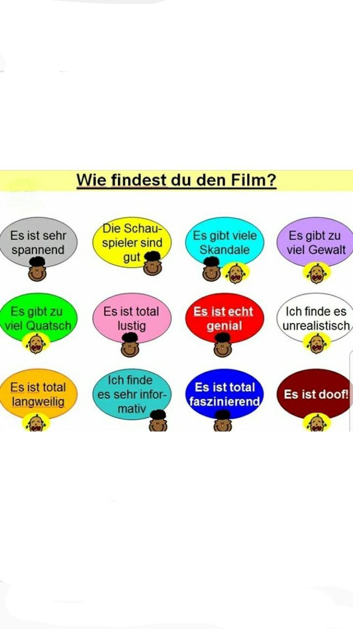 Inked28407535 557384774636850 841440150 o LI - WIE FINDEST DU DEN FILM?