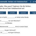 QB24B 150x150 - Deutsch Lernen mit Sätze