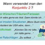 WRBNQWEBH 150x150 - AUF DER MODENSCHAU