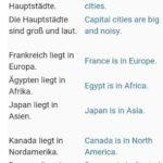 drztfuzgiuohiž 150x150 - London, Madrid, Frakreich,Ägypten, Japan, Kanada, Panama, Brasilien