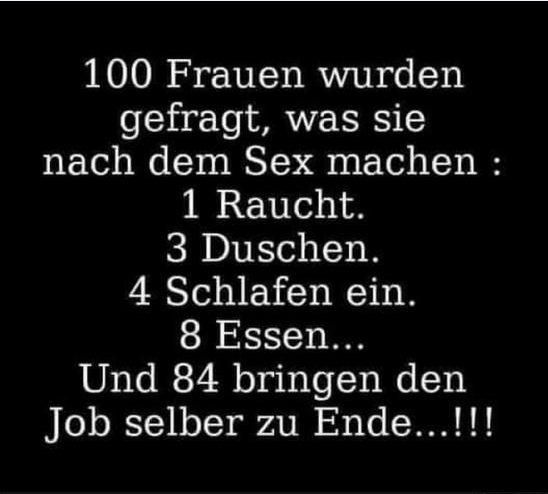 srdtufzigohipj - 100 Frauen wurden ...