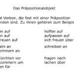 10534253 1507039336255773 6031776542849527744 n 150x150 - Sag es auf Deutsch