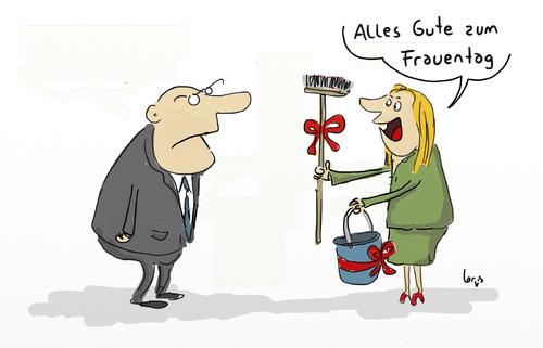 RTFZG - Alles Gute ...