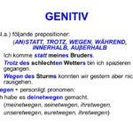gbwe4hq2 150x150 - ADVERB + PRÄPOSITION