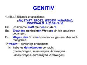 gbwe4hq2 300x225 - GENITIV