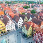 sdbwebhw 150x150 - Kretanje po gradu - Njemačka