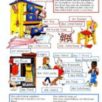 sgweg 150x150 - Wörter Und Wendungen (450-500)