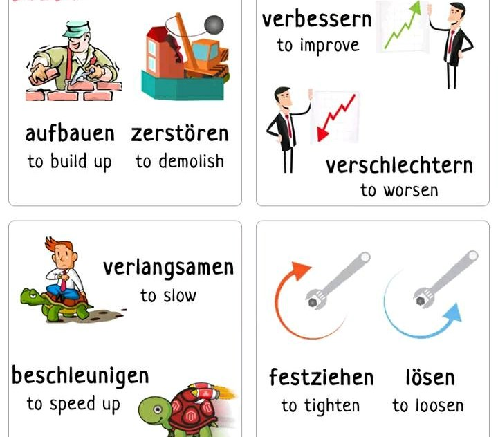 30724773 582899028752091 1705050146191966208 n - VERB IN DEUTSCH