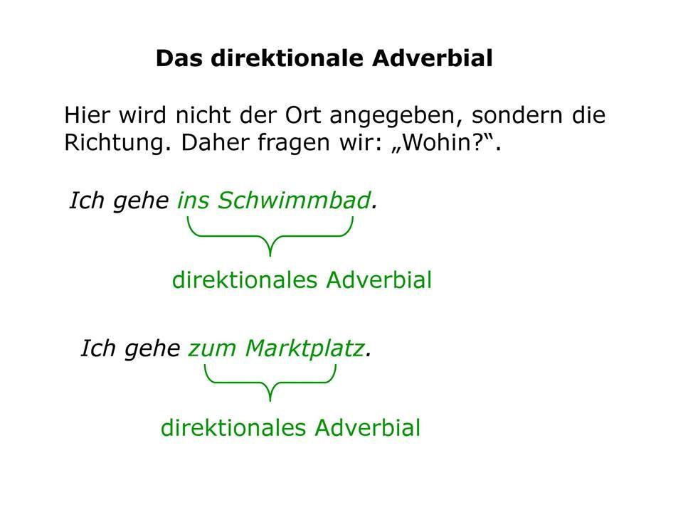 12046732 1507039532922420 2504826743613009351 n - Das direktionale Adverbial