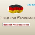 derh3e45r 150x150 - Wörter und Wendungen (1-100)