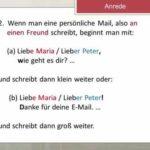 segrhe5 150x150 - VIDEO: WENDUNGEN_1