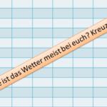 """bizuftivzo 150x150 - Nebensätze mit """"damit"""" - 2"""