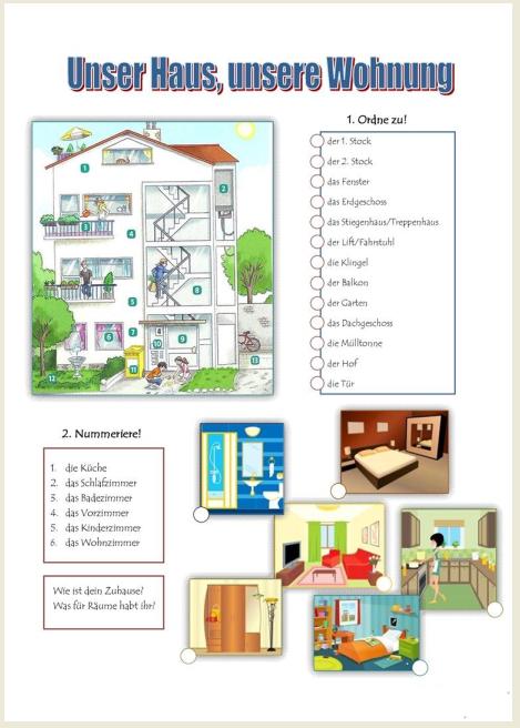 vf3g43 - Unser Haus, Unsere Wohnung