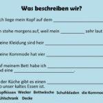 werg2wg2 150x150 - Deutsch Lernen mit Sätze