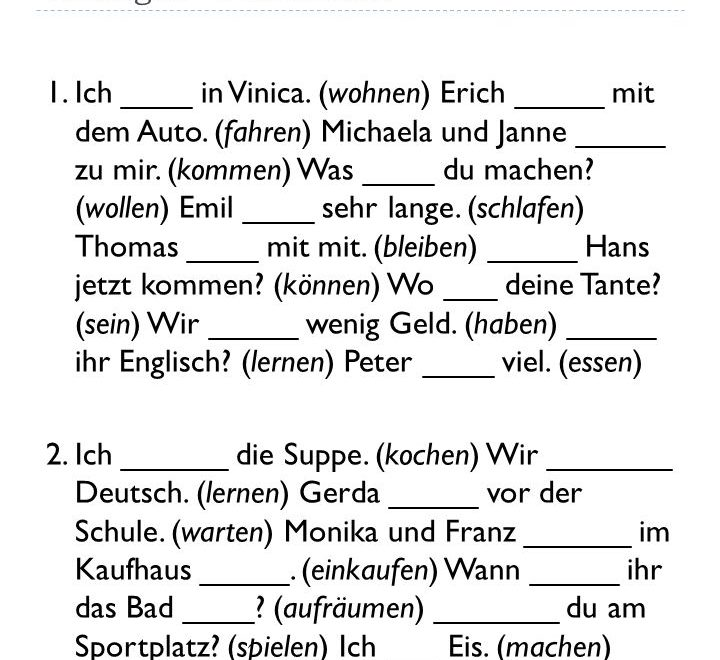 wgr5gh 720x660 - Übungen - Präteritum
