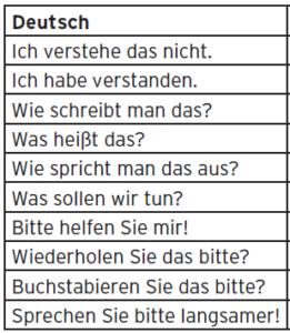 57877 261x300 - Deutsch